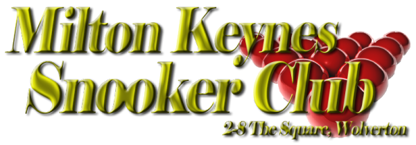 Milton Keynes Snooker Club